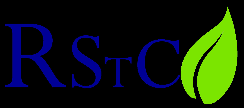 RSTCA Education