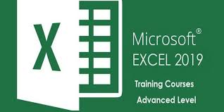 Certification on Advanced Excel